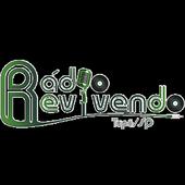 Rádio Revivendo Tupã-SP icon