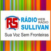 RÁDIO SULLIVAN icon