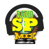 Radio SP Mix icon