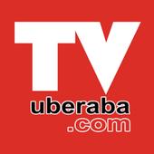 Rádio & TVUberaba icon