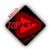 Rádio TopNET icon
