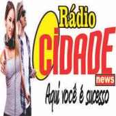 RD CIDADE NEWS icon