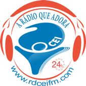 RDCEIFM icon