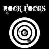 Rock Focus icon