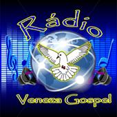 Veneza Gospel icon