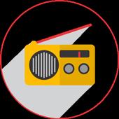 WebFest Rádio icon