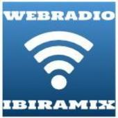 WEBRADIO IBIRAMIX icon