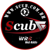 WRS Web Radio Scub icon