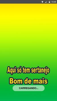 Xique Brasil FM poster