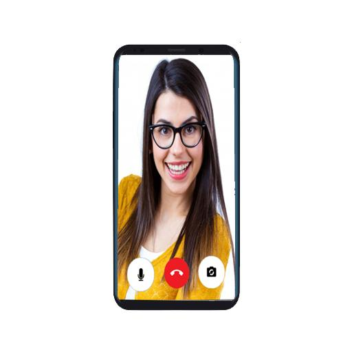 New imo 2018 tips for Android - APK Download