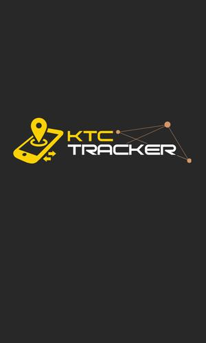 KTC TRACKER for Android - APK Download