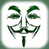 Secret Codes Hack icon