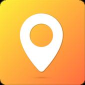 World KTown Relocation icon