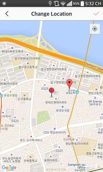 World KTown Relocation apk screenshot