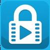 скрыть видео иконка