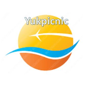 Yukpicnic screenshot 1