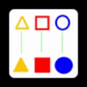Shape Annihilator icon