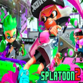 New Splatoon 2 Tips icon