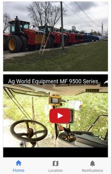 Kuhns Equipment LLC apk screenshot
