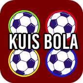 Download apk android Kuis Bola APK latest