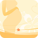 Get Pregnant - Ovulation Calculator APK