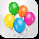 Birthday Countdown APK