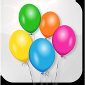 Birthday Countdown icono