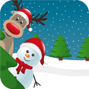 Christmas Countdown & Trivia APK
