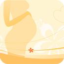 Eisprungrechner - Werde schwanger APK