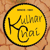 Kulhar Chai icon