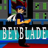 Best Beyblade Cheat icon