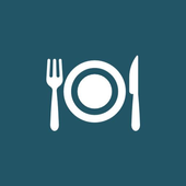 SocialSoft4u Restaurants icon