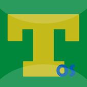 트오세 스킬정보 icon