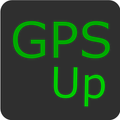 GPSUp