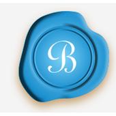 Benevolently Ask icon
