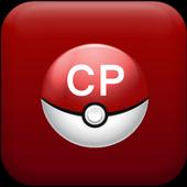 Calc For Pokemon GO (no ads) icon