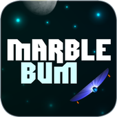 Marble Boom - Arcade Game icon