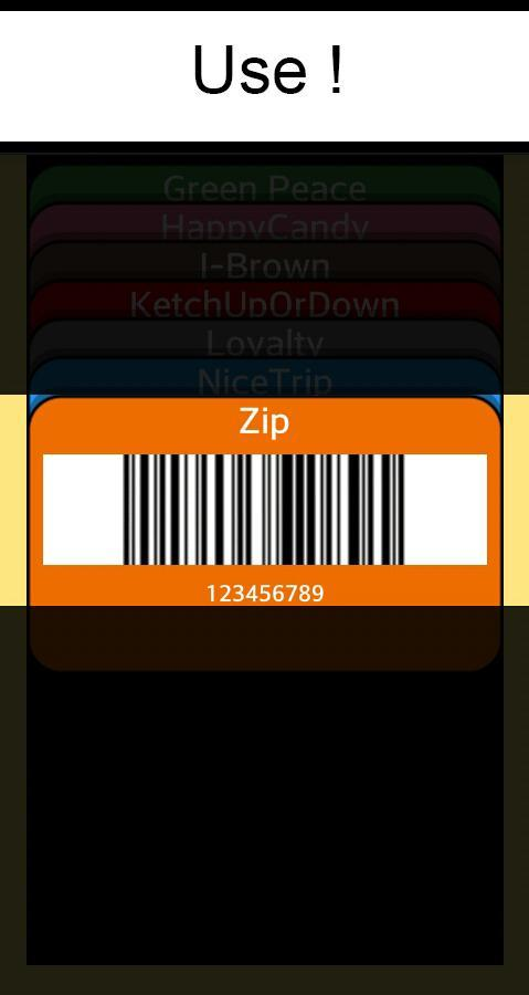 Beep My Card For Android Apk Download