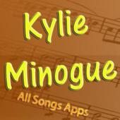 All Songs of Kylie Minogue icon