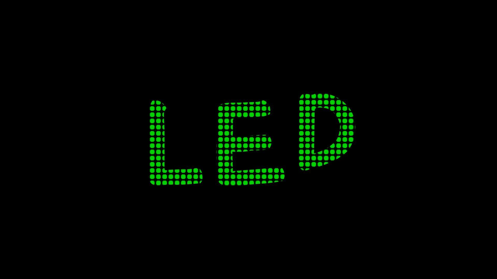 fdeed8b954a LED전광판-(Electronic Display) for Android - APK Download