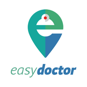 Easy Doctor icon