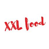 XXLfood | Астана icon