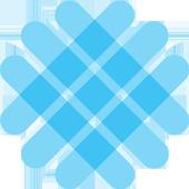 Strategy2050.kz icon
