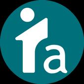 iAgent.kz icon