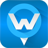 WayzOn icon