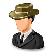 MyGame icon