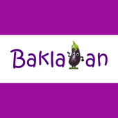Baklajan icon