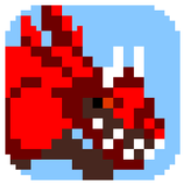 Mini Pixel Roguelike RPG icon