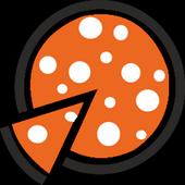Domoy.kz (Домой.кз) icon