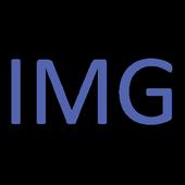 IMG - смешные картинки icon
